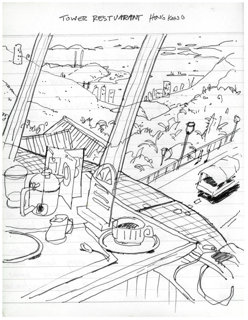 1986_Hong_Kong_sketch