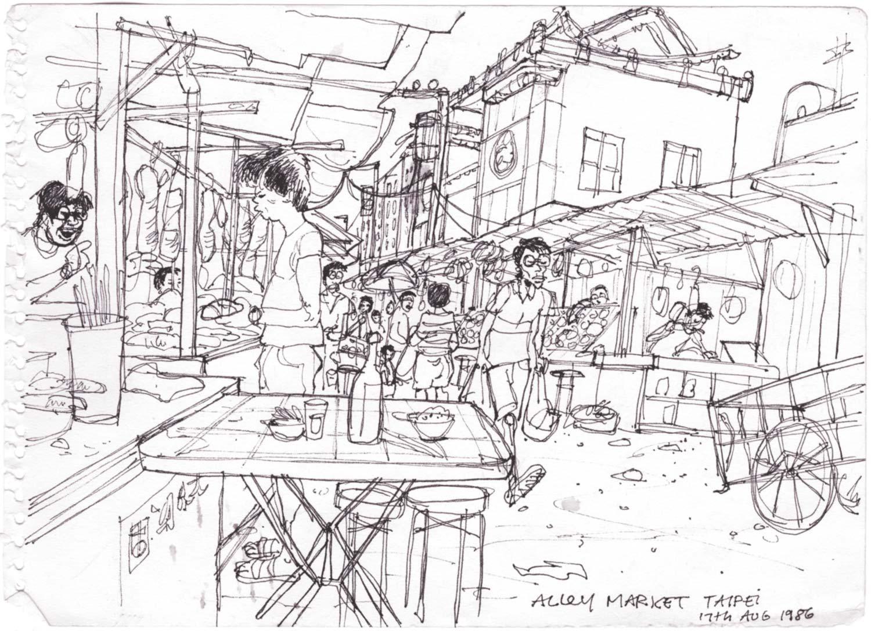 1986_Taiwan_market