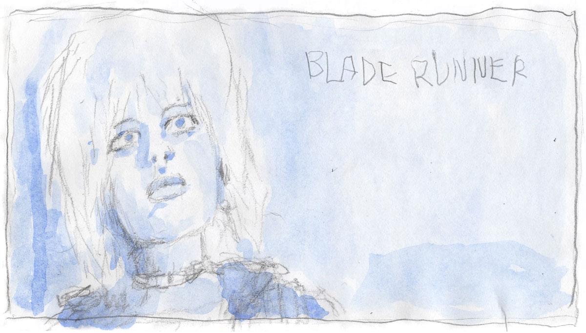 BladeRunner_Pris1