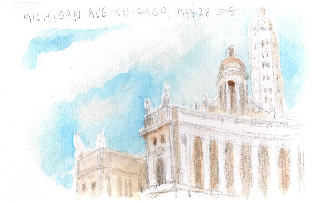 Chicago_MichiganAve