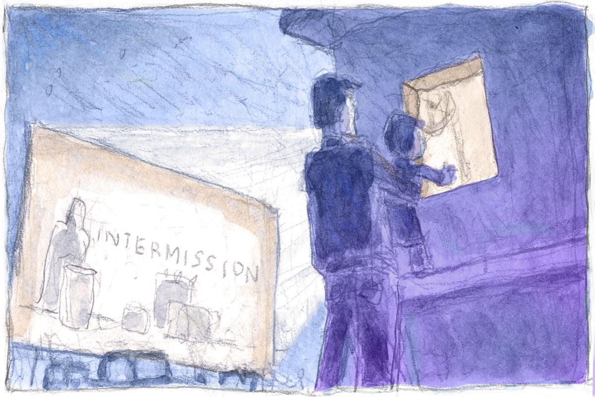 DriveIn_7_intermission