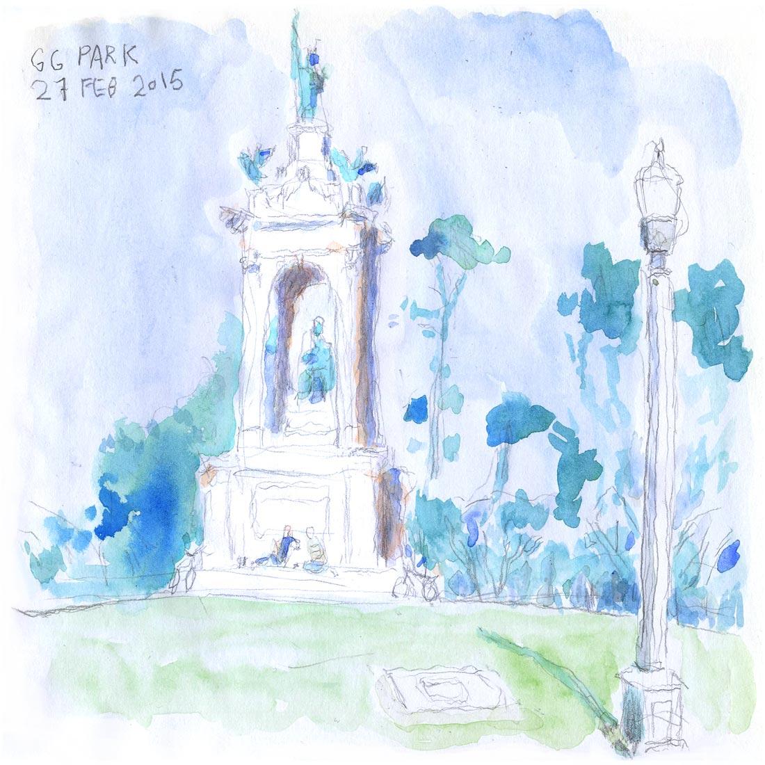 GG_FSK_Monument