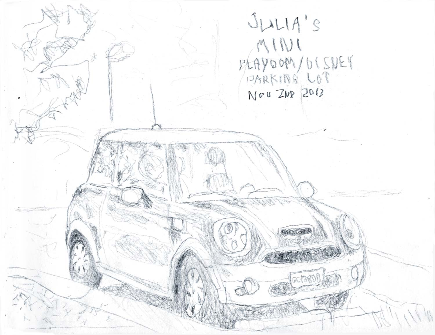Julias_mini_sketch