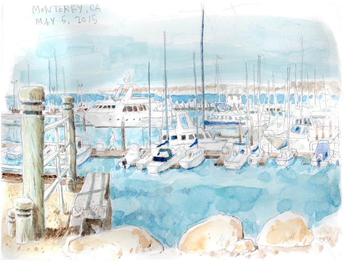 Monterey_bay