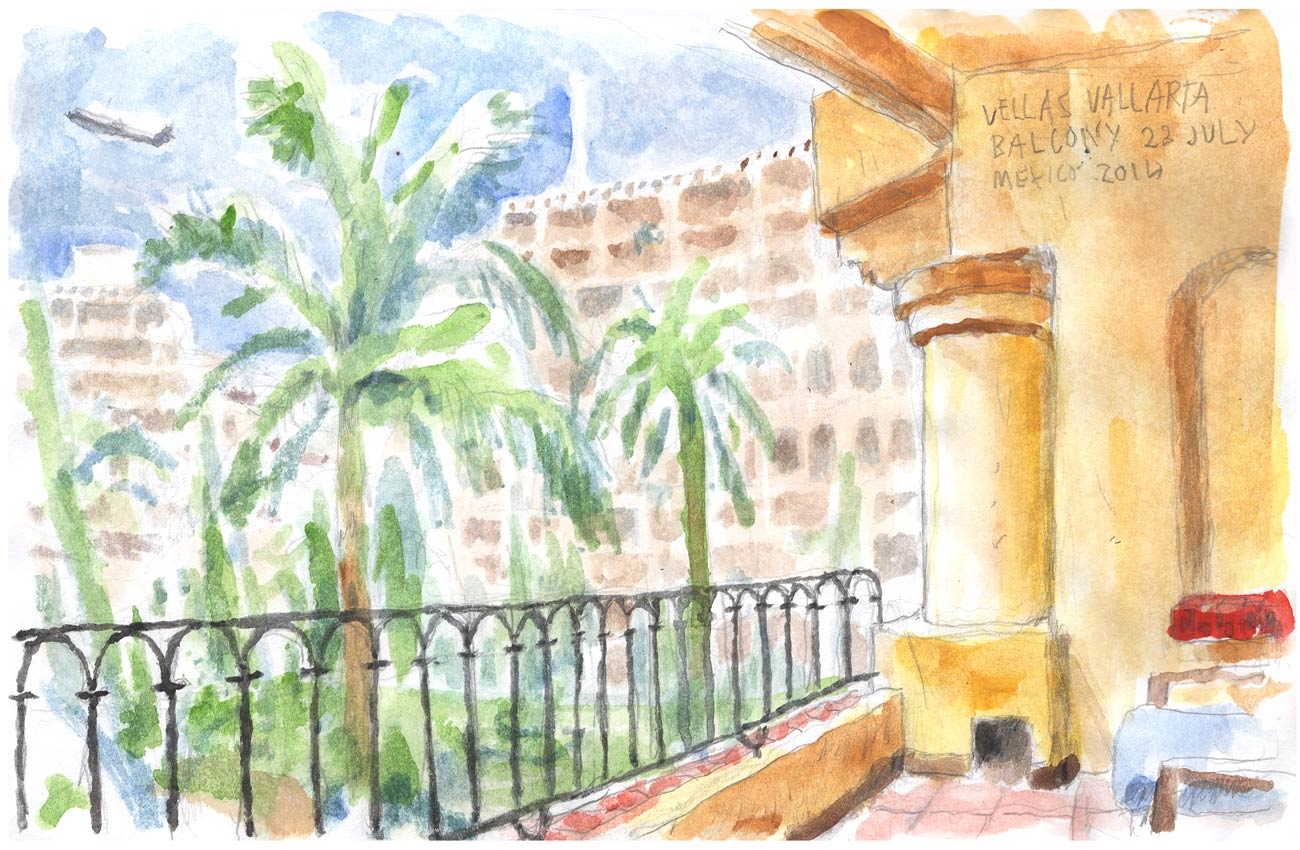 PV_Balcony