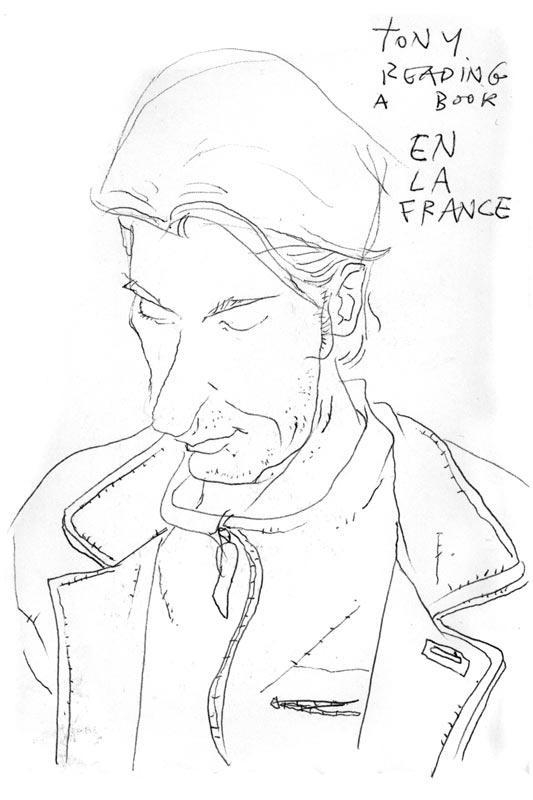 Paris1996_97_TonyReading
