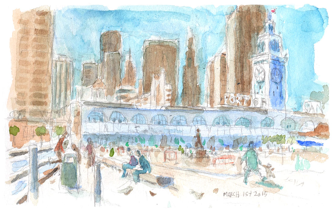 SF_ferry_bldg