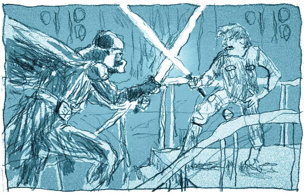 SW_duel