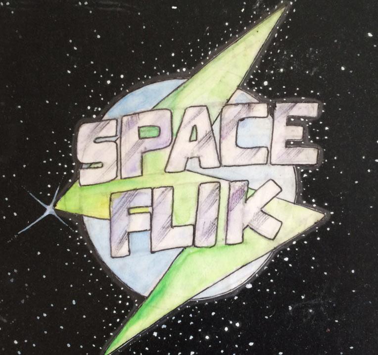SpaceFlik_LOGO