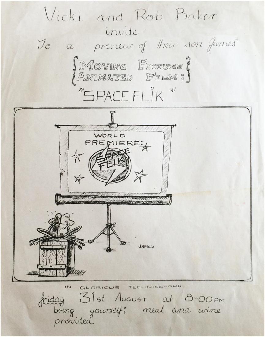 SpaceFlik_invite