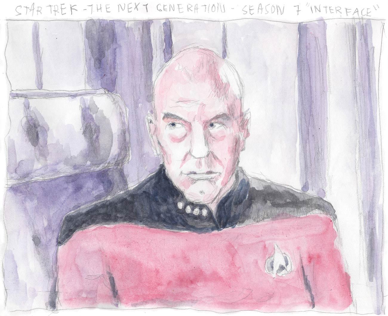 StarTrek_TNG_Picard