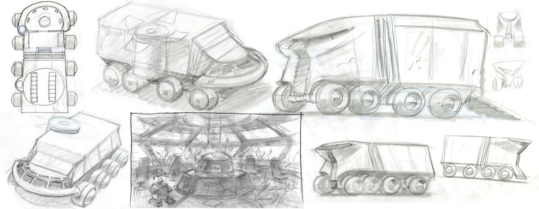 wall-e_truck-6