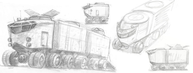 wall-e_truck-5