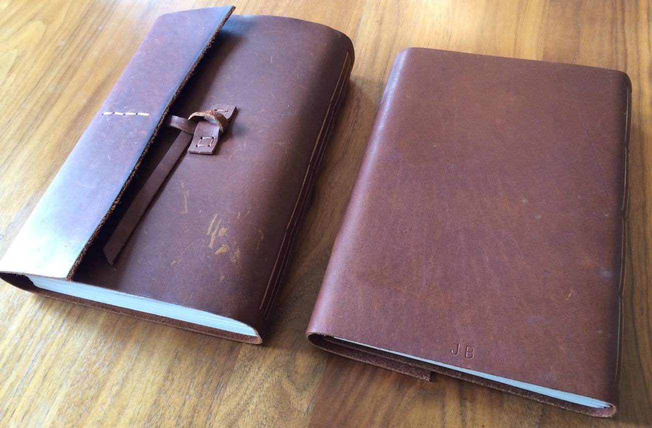 Xmas_sketchbooks
