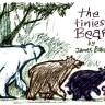 The Tiniest Bear