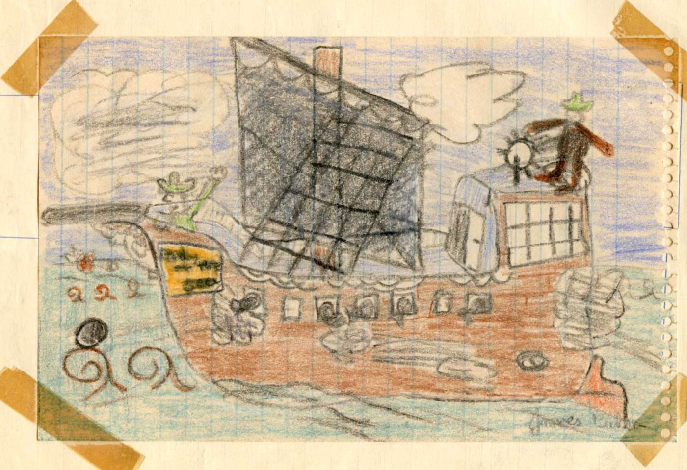 childhood_drawings_1972_004