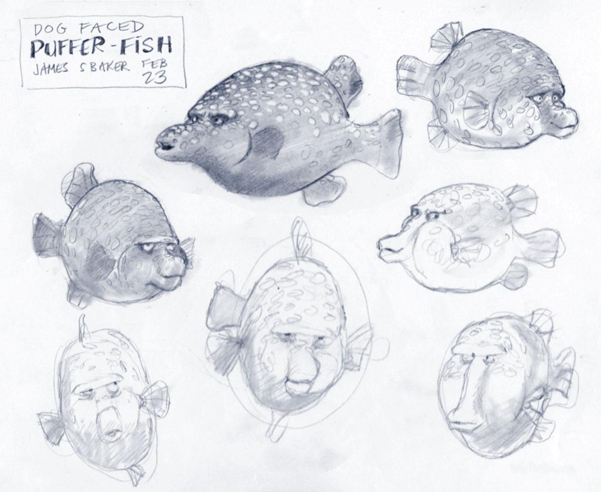 dogface_Pufferfish