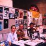 Comic-con 2001!