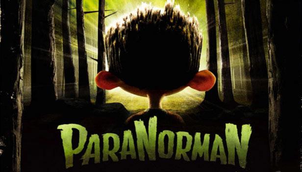 paranorman-2012