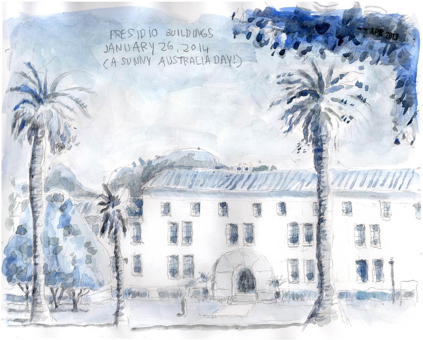 presidio_buildings