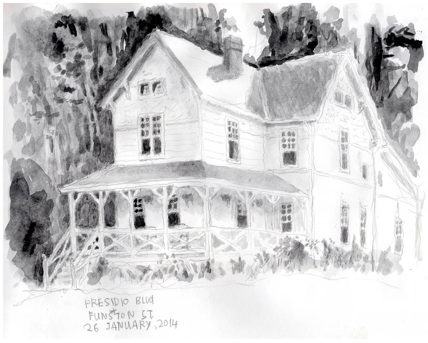 presidio_house