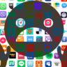 'Social' Media